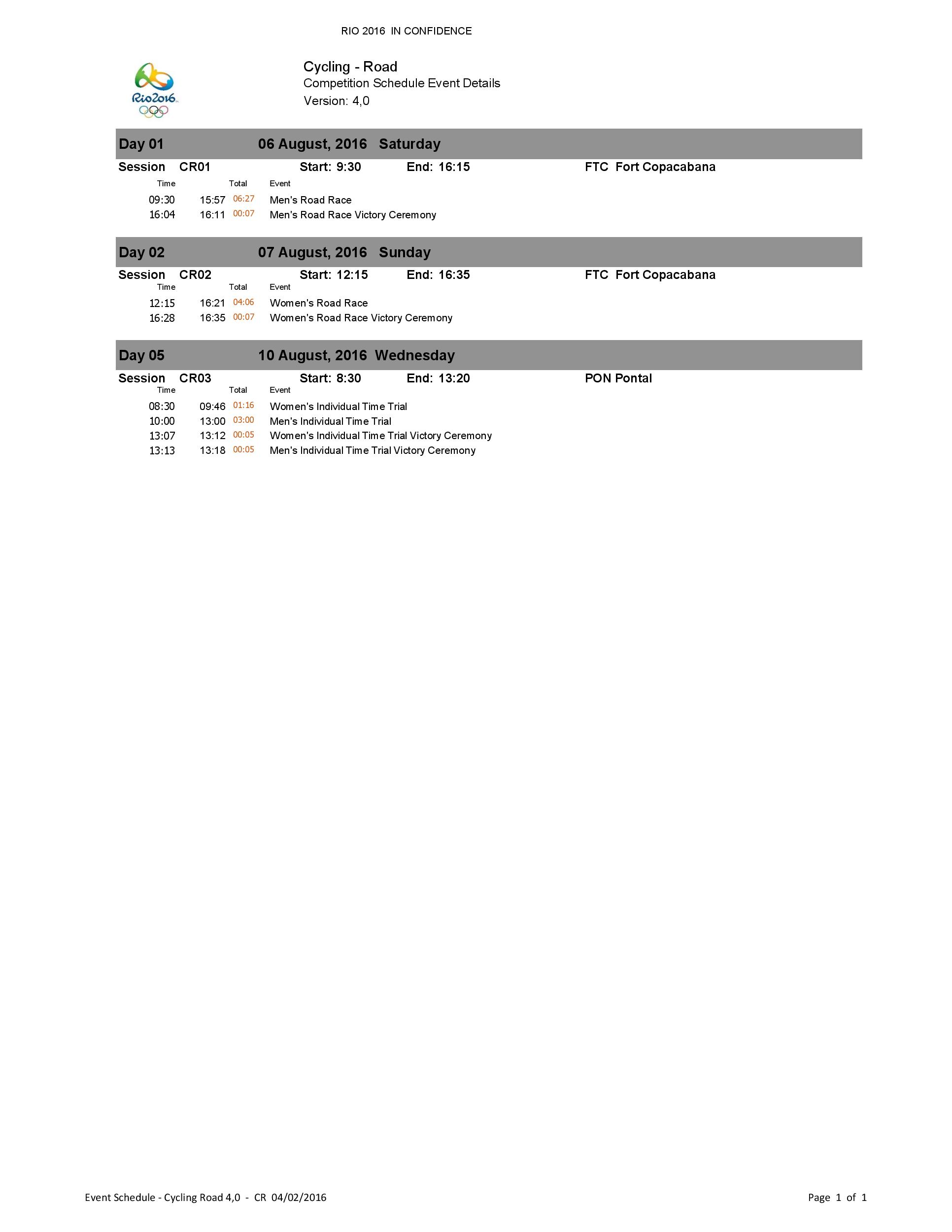 EventSchedule-CyclingRoad_Neutral-page-001