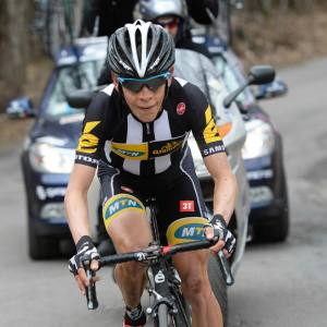 Louis-Meintjes-Inaction-150426MTN300